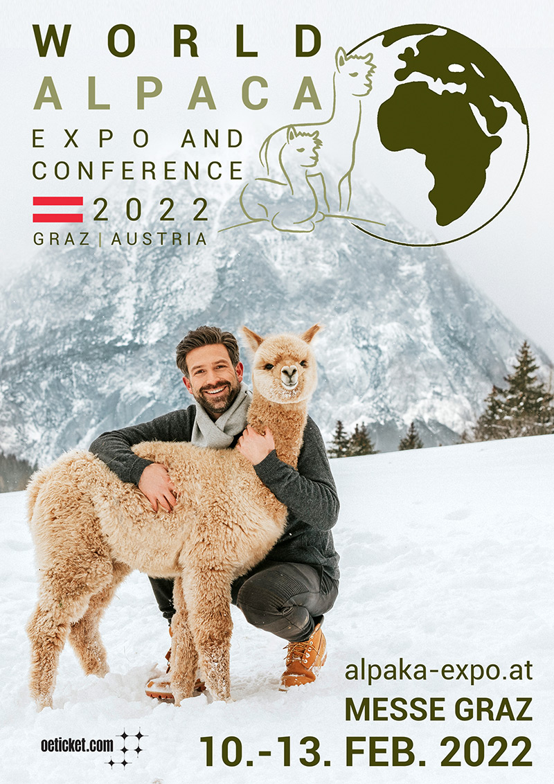 WAC Plakat 2022